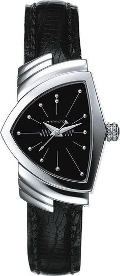 Hamilton Watch Ventura Lady #bezel-fixed #bracelet-strap-leather #brand-hamilton #case-depth-7-82mm #case-material-steel #case-width-24-x-36-5mm #delivery-timescale-call-us #dial-colour-black #discount-code-allow #gender-ladies #luxury #movement-quartz-battery #official-stockist-for-hamilton-watches #packaging-hamilton-watch-packaging #style-dress #subcat-ventura #supplier-model-no-h24211732 #warranty-hamilton-official-2-year-guarantee #water-resistant-50m