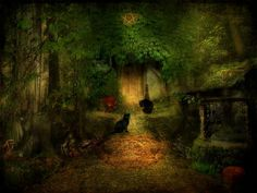 free witchcraft pictures | Please enable JavaScript to view the comments powered by Disqus ...