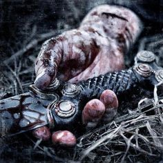 Find images and videos about blood, death and warrior on We Heart It - the app to get lost in what you love. Story Inspiration, Writing Inspiration, Character Inspiration, Book Aesthetic, Character Aesthetic, Viking Aesthetic, High Fantasy, Fantasy World, Medieval Fantasy