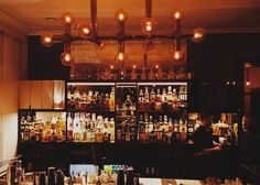 Whether it's a cosy pub or a trendy cocktail bar you're after, we've got you covered if you're visiting Riga, Latvia Visit Riga, Cool Bars, Night Life, Bartenders, City, City Drawing, Cities