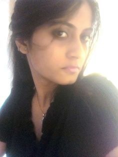 Indian sex stories online in Perth