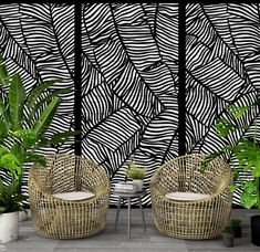 Garden Privacy Screening and Trellises | Screen with Envy | Verdure – Screen With Envy