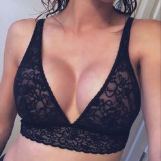 The award winning team at Amelia Aesthetics (formerly Davis & Pyle Plastic Surgery) are truly breast implant + augmentation experts. Bra Lingerie, Women Lingerie, Honeymoon Outfits, Cute Bras, Bodysuit Fashion, Girl Body, Curvy Fit, Beautiful Lingerie, Plastic Surgery