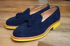 monk shoes miguel vieira - Pesquisa do Google