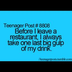 Haha i do this you just realized, teenager quotes, teen quotes, funny quotes 9gag Funny, Funny Relatable Memes, Funny Quotes, Relatable Posts, Funny Teenager Quotes, Funny Comebacks, Hilarious Memes, Funny Teen Posts, Teenager Posts