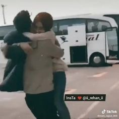Cute Couple Videos, Cute Baby Videos, Cute Love Couple, Feeling Loved Quotes, Love Song Quotes, Romantic Love Song, Romantic Songs Video, Beautiful Couple Quotes, Best Video Song