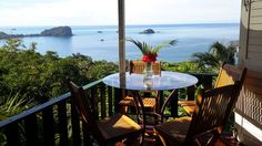 House vacation rental in Manuel Antonio, Quepos, Costa Rica from VRBO.com! #vacation #rental #travel #vrbo