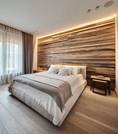 Home Interior Bedroom .Home Interior Bedroom Rustic Master Bedroom, Wooden Bedroom, Master Bedroom Design, Home Decor Bedroom, Bedroom Furniture, Bedroom Ideas, Master Bedrooms, Bedroom Scene, Bedroom Vintage