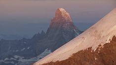 Andreas Steindl - 5 Peaks in 1 Day - EN