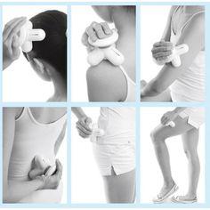 Evde kendi kendinize masaj yapabileceğiniz Masaj Aleti Satışta! Hem de sadece 16,9 TL ye BuldumBuldum.com da: http://www.buldumbuldum.com/hediye/mini_massager_hareketli_mini_masaj_aleti/
