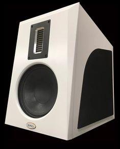 Calibre | Legacy Audio Loudspeaker Enclosure, Washing Machine, Audio, Home Appliances, House Appliances, Appliances, Diffuser