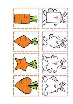 Preschool Learning Activities, Spring Activities, Preschool Activities, Teaching Kids, Kids Learning, Activities For Kids, Toddler Teacher, Toddler Fun, Felt Books