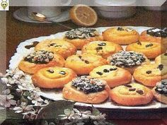 vcielkaisr-mojerecepty: Moravské koláče