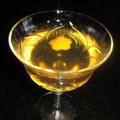 1 oz Mezcal (Sombra) 3/4 oz Rye (Ryan & Wood) 1/2 oz Dry Vermouth (Dolin) 1/2 oz Benedictine 1 dash Chocolate Bitters (Homemade) Stir ...