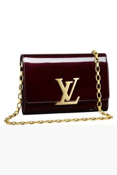 I can't believe how cheap I got this Louis Vuitton bag for!rn