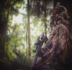 @jmdithity camouflaged from head to toes  with the @sasportsoutdoors Empire Terminator. #sasportsoutdoors  #crossbowfreaks #hunting #empireterminator #outdoorhunters #hunter #sfhunters #southcentralflorida #camo #broadheads #crossbow #slow #hunting #instahunt #huntingislife #swhacker  #picoftheday #huntinglife #huntingphoto #huntgram #huntingseason #outdoorsurvivalist #crossbowhunting #fishing_hunting_ #hunt_kings #outdoorhunters #hunting_the_wild #soflo_outdoors #hunting_feature #outdoors