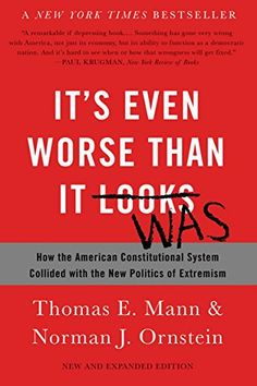 It's Even Worse Than It Looks: How the American Constitut... https://www.amazon.com/dp/0465096204/ref=cm_sw_r_pi_dp_FVuExb4XVZBTV
