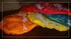 Cocinarte_tintes de carnaval