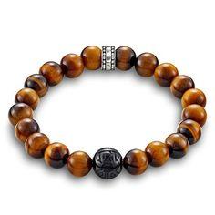 Bracelet – A1408 – Hommes – THOMAS SABO - France