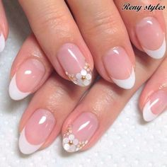 There are 25+ inspiring photos that you can see below with a brilliant nail art designs which you can use it for your New Years Eve. Related Posts:Rihanna Bob Cut For Season 2016 – 2017LOVELY NAIL ART IDEAS AND DESIGNSSexy Ankara Cape Dresses Styles30 Gorgeous nail art designs that you will really loveBest Stripes Nail Art … … Continue reading →