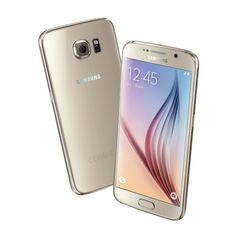 Samsung Galaxy S6 32GB LTE Gold G920F  Samsung Galaxy S6 32GB LTE Gold G920F  #AED.899.00 #Electronics #JadoPado #Samsung  #UAEdeals #DubaiOffers #OffersUAE #DiscountSalesUAE #DubaiDeals #Dubai #UAE #MegaDeals #MegaDealsUAE #UAEMegaDeals  Offer Link: https://discountsales.ae/shop/electronics/samsung-galaxy-s6-32gb-lte-gold-g920f/