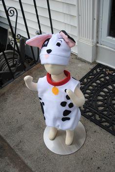pull over dalmatian costume Dalmatian Halloween Costume, Dalmatian Party, Twin Halloween, Halloween 2015, Halloween Stuff, Halloween Ideas, Crazy Costumes, Diy Costumes, Halloween Costumes