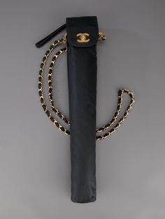 Chanel Vintage Umbrella