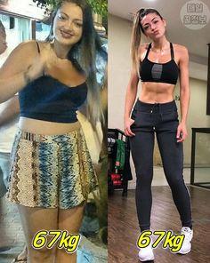 감량 1도 없이 다이어트 도전해 성공한 7인 (비포에프터 자극사진) Short Dresses, Exercise, Diet, Motivation, Fitness, Potato, Women, Fashion, Short Gowns