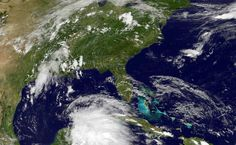 Hurricane Carlos Downgraded to Tropical Storm Check more at http://www.wikinewsindia.com/english-news/ndtv/international-ndtv/hurricane-carlos-downgraded-to-tropical-storm/
