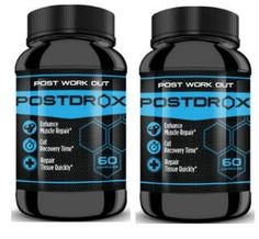 Postdrox is brand new muscle building supplement has a many benefits like boost testosterone and energy level, enhance strength, increase sex power, boosts stamina and maintain your health without side effects. Read costumer crazy results and postdrox reviews here: http://www.healthyapplechat.com/postdrox-reviews/