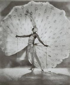 1919 Ziegfeld Follies--