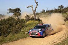 WRC Rally de Portugal 2013 Driver: Robert Kubica Photo: McKlein F1 Motor, Rally, Vehicles, Portugal, Cars, Sports, Hs Sports, Autos, Sport