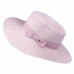 Check out Sequin Straw Hat in our store http://chictone.com/products/sequins-straw-hat?utm_campaign=social_autopilot&utm_source=pin&utm_medium=pin