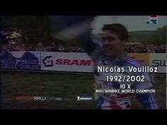オジェと彼のアイスノートクルーなんだって。Ogier/Vouilloz - 2013 WRC Rallye Monte-carlo-  Best-of-RallyLive.com