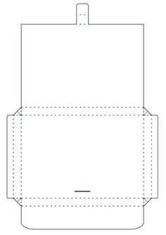 Схемы и шаблоны простых конвертов » Конверты своими руками » Скрапбукинг, открытки, конверты » Форум - подарки своими руками на все случаи жизни