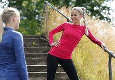 Gå dig slank på 3 uger | Iform.dk