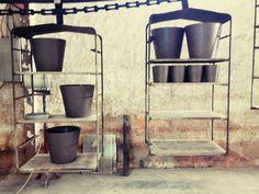 #mercadoloftstore #umseisum #porto #vaso #serie #proporção #peças #borralheira #ceramic #produção #storege #factory #place #partner #parceria