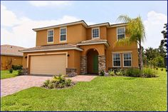 Houses for sale in Florida | Orlando Property