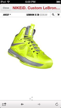 size 40 9b207 06e69 NIKEiD. Custom Nike Hyperdunk+ iD Sport Pack Men s Basketball Shoe ...