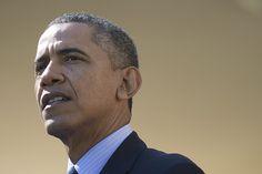"Obama Describes al Qaeda as ""JayVee"" What an infantile statement!"