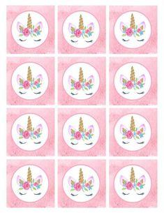 Bildene kommer på ett A4 ark.Velg mellom Rispapir og Sukkerpapir:Rispapir:Inneholder: potetstivelse, vann, olivenolje, fargestoffer: E102, E110, E122, E133, E151 (E102, E110, E122, E129 og E151Bildet er glutenfri og laktosfri og har ingen tilsatt sukker.Sukkerpapir:Inneholder: Stivelse E1422, 1412, maltodekstrin, glyserin, sukker, stabilisatorer E460i, E414, druesukker, emulgator E435, E491, E471, E171 mat farge, smaker, konserveringsmiddel , sukralose, sitronsyre