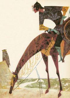 Alexander Lindberg illustration - Pesquisa Google: