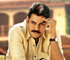116 Best Pawan Kalyan Images Power Star Hd Images Hd Picture