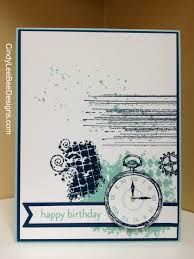 cards made with gorgeous grunge stampin up - Google Search