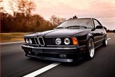 Classic BMW | Classic Bimmers | Classic Cars | Car | Car photography | dream car | collectable car | drive | sheer driving pleasure | Schomp BMW