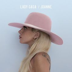 FRESH MUSIC: Lady Gaga  Million Reasons   Whatsapp / Call 2349034421467 or 2348063807769 For Lovablevibes Music Promotion   Lady Gaga performed the first show of her Dive Bar Tour in Nashville on Wednesday and shortly after released the second single of her upcoming album Joanne which is set to hit shelves on October 21. Unlike her first upbeat single Perfect Illusion Million Reasons is a ballad that is inspired by her recent breakup with with her former fiancé Taylor Kinney. The track is…