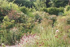 Miranda Brooks Landscape Design   Ellegant Home Design