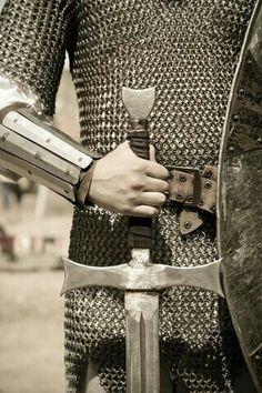 #deus #honor #patria