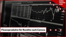 Immer mehr Binary Broker bieten auch Forex und CFD Handel an Forex Trading Strategies, Blog, Corona, Finance, Hobbies