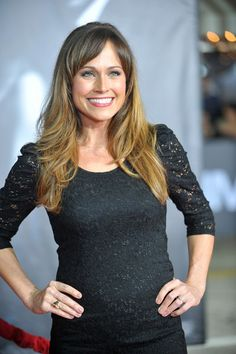 Nikki Deloach Body 1000+ images about Alb...